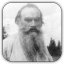 Count Leo Tolstoy